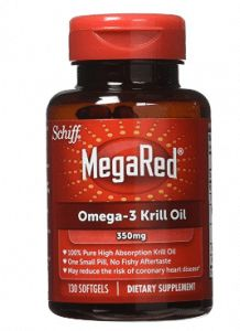 Top 13 Best Krill Oils Review (March, 2019) - A Complete Guide Omega 3, Krill Oil, Pre Workout Supplement, Natural Supplements, Nutritional Supplements, Herbalism, Vitamins, Pure Products, Health
