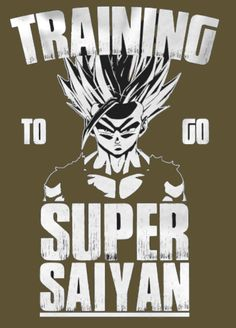 The best saiyayin  by mr. Shoryuken