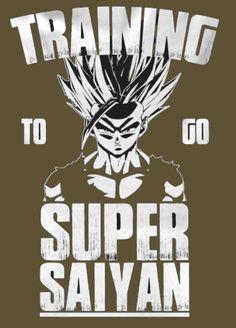 The best saiyayin  by mr. Shoryuken