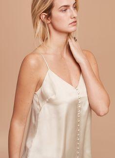 a2c4fc78954 35 Best Clothes !! images
