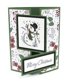 Stampin Up Christmas Card Snowman Christmas Cards Combined Shipping - Christmas Drawings ? Stampin Up Christmas Card Snowman Christmas Cards Combined Shipping - Christmas Drawings ? Stampin Up Christmas Card Snowman Christmas Cards Combined Shipping Christmas Cards 2018, Stamped Christmas Cards, Homemade Christmas Cards, Merry Christmas Card, Xmas Cards, Homemade Cards, Christmas Snowman, Christmas Greetings, Christmas Abbott