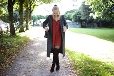 trend_overknees_herbst_autumn_fall_newin_lookbook_fashionvernissage_mode_fashion_1537