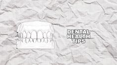 http://www.medixcollege.ca/news_view/?&id=1439  In this instalment of Dental Tips, Shaelyn discusses the effect of chewy, sticky candy and how to minimize it's damage to your teeth! Keep those smiles sparkling!  Know anyone in need of a career change? The Dental Assistant Program is the answer!  Send them to us at:  http://www.medixcollege.ca/student-referral-program/?  For information visit us out online at: http://medixcollege.ca/