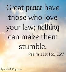 Related image Psalm 119, Psalms, Peace, Sobriety, World