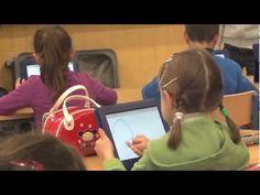 Buenas prácticas educativas relacionadas con las TIC (I) | Nuevas tecnologías aplicadas a la educación | Educa con TIC