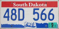 Create your own license plates, tombstones, label maker labels, would be great for scrapbooking and PL!  Pick your state, the year, and enter your own text, then save the image and print out.  There is no link with this picture, but copy and paste the link from here,  http://www.acme.com/licensemaker/