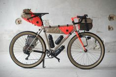 http://hiconsumption.com/2017/11/fern-chuck-touring-bike/
