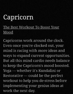 your future according to changing of ZODIAC SEASON, your personality explain in the way of a MEME Libra Love Horoscope, Pisces And Taurus, Capricorn Facts, Zodiac Signs Pisces, Zodiac Quotes, Zodiac Facts, Astrology Signs, Quotes Quotes, Capricorn Characteristics
