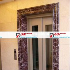 marble elevator - Google Search