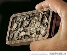 iPhoneケース作ったったwwwww : iPhoneちゃんねる