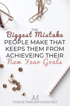 Everyone talks about setting New Year's Resolutions and New Year Goals but they don't tell you these important things. Learn how to actually achieve your goals in the New Year. New Year Goals, Herbs For Health, Finding Happiness, Personal Goals, Best Blogs, Achieve Your Goals, Holistic Healing, Setting Goals, Life Purpose