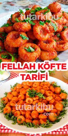 Muhteşem bir lezzet olan Fellah Köftesi nasıl hazırlanır? Fellah Köftesi tarifi bulabileceğiniz yerdesiniz. Fellah Köftesi nasıl yapılır, malzemeleri nelerdir?