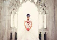 Oh, unbeleiveblу! Photo by Siddharth Sharma, Bangalore #weddingnet #wedding #india #indian #indianwedding #weddingdresses #ceremony #realwedding #weddingoutfits #outfits #bride #groom #photoshoot #photoset #hindu #photographer #photography #inspiration #gorgeous #fabulous #beautiful #magnificient #love #europeanwedding #сristianwedding