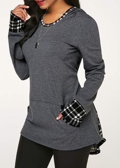 trendy Outerwear Coats with competitive price Winter Fashion Outfits, Casual Outfits, Cute Outfits, Trendy Tops For Women, Blouses For Women, Best Cocktail Dresses, Plus Zise, Muslim Women Fashion, Indian Fashion Trends