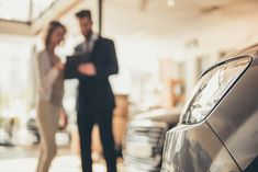 Looking for a New Car? Here's Some Useful Tips Before You Buy #tips #hacks #life #advice #purchase #wise #scamfree #downpayment #budget #money