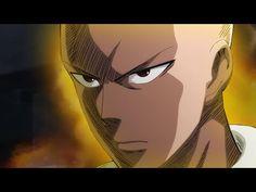 Will One Punch Man Season 2 Suck? Anime News Week 14 BobSamurai Anime Reviews
