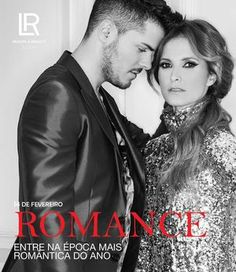 Catálogo Fevereiro - LR Health and Beauty