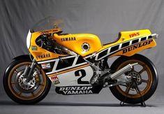 Yamahas bike Photos serie 9 – Picture of Yamahas bike : Yamaha Cafe Racer, Motos Yamaha, Cafe Bike, Yamaha Motorcycles, Sport Motorcycles, Cafe Racers, Scrambler, Ducati, Street Motorcycles