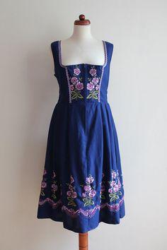 https://www.etsy.com/listing/248822282/vintage-dirndl-dress-blue-pink-german?ref=shop_home_active_3