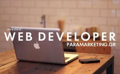 Web design and development company in development company in Cost Web development company in developer in Shamli,website Maker in Shamli,Web designing company in Shamli.