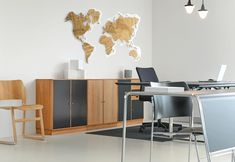 Office Wall Decor by GaDenMap. Push Pin travel map for wall decor in office room, bedroom, living room, kid's room decorating. Unique gift idea for travelers. Wooden 3D World Map Wall Art, World Map Wall Mural, Push Pins Travel Map, Office Wall Art, Map Wall Hanging, Gift World Map #mapdecor #kitchenwalldecor #babyroomdecor