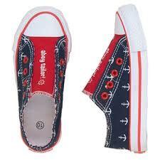 Resultado de imagem para nautical shoes