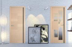 Portes.design.varela SR1014 http://portes-design-varela.com/ #art #architecture #architecte #decor #design