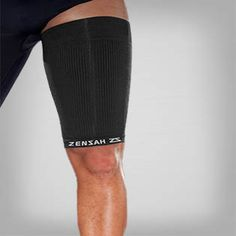 Thigh Compression Sleeve #wantthese