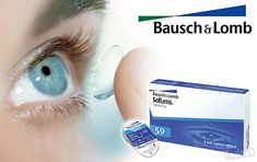 Why Bausch and Lomb Contact Lenses Sell the Most Tinted Contact Lenses, Colored Contacts, Optician, Eye Art, Cool Eyes, Beautiful Eyes, Personal Care, Journey, Life