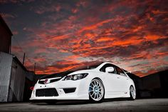 11 Best Stuff To Buy Images Honda Civic Civic Honda Civic Si