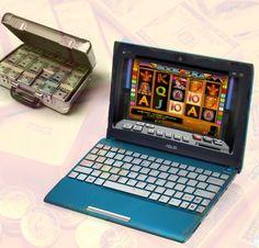 Только играя в игровые автоматы на деньги можно прочувствовать азарт http://spooo.ru/post/article/65997