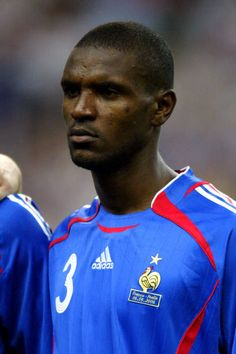 Eric Abidal France Pictures and Photos Stock Pictures, Stock Photos, Editorial News, Royalty Free Photos, Football, Image, Soccer, Futbol, American Football