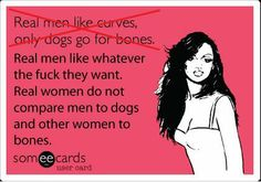 Stop the body shaming from both sides. YES! AND might I add, there is a BIG difference between CURVES and FAT ROLLS and BONES and FIT.