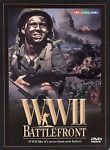 WWII Battlefront 5 DVD Digipak Collection DVD, 2004, 5-Disc Set in collector tin