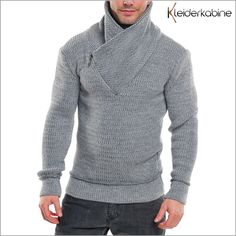 MADE TO ORDER shawl collar Sweater V neck men turtleneck hand knitted sweater cardigan pullover men clothing handmade men's knitting cabled Shawl Collar Sweater, Men Sweater, Turtle Neck Men, Haute Couture Dresses, Groom Wear, Classy Men, Hand Knitted Sweaters, Knitwear, Clothes