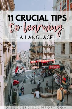 How We Learn Languages — Lessons Learned From False Starts After years of learning languages, we've made a lot of mistake focusing on the wrong things. Here are the best tips on what you can do to learn a new language quickly and effectively. Language Study, French Language Learning, Language Lessons, Spanish Language, Spanish Phrases, Korean Language, Welsh Language, Spanish Alphabet, Spanish Grammar