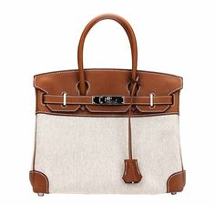 048c29672c44 8 Best Classic Designer Handbags to Own images | Couture bags ...