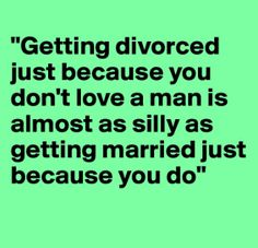 How To Adjust With Husband In Arranged Marriage Getting Divorced, Getting Married, Arranged Marriage Quotes, Dont Love, First Love, Husband, Image, First Crush, Puppy Love