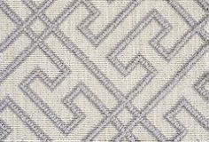 Image of PIVOT Stanton carpet