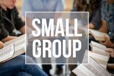 Paano magbuo ng small group Bible Study Group, Small Groups, Tech Companies, Rocks, Company Logo, Stone, Batu, Stones
