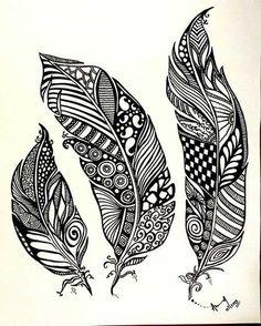 maori feather - Google Search