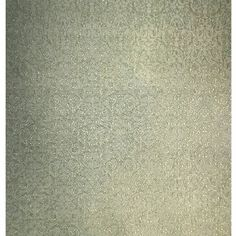 embossed wallpaper textured victorian modern damask green metallic gold rolls 3D | eBay