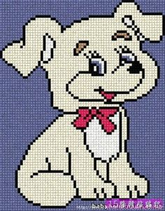 5 (470x600, 231Kb) Free Cross Stitch Charts, Cross Stitch Bookmarks, Cross Stitch Baby, Cross Stitching, Cross Stitch Embroidery, Embroidery Patterns, Quilt Baby, Cross Stitch Designs, Cross Stitch Patterns