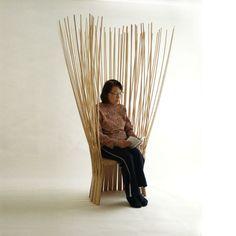 From the designer hiroki-takada