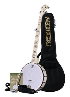 Most affordable gift for those who have always wanted to learn banjo! Ukulele, Violin, Guitar, Murder Mysteries, Cozy Mysteries, Teen Party Games, Mystery Novels, Music Store, Music Games