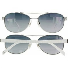 These are the new sunglasses I want! Sugar Shack Sunglasses  available at #Brighton