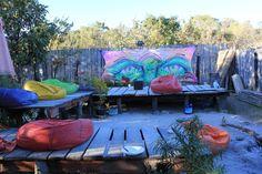 Pousada Camping Taiua (Chapada dos Veadeiros): 67 fotos e 130 avaliações