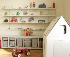 Children's Toy storage,toy organizer, toy storage solutions