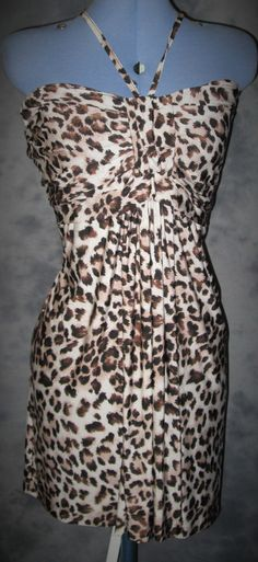 Yours,ladies,plus,size 20,multi,halterneck,bandeau,knee length,casual,sun-dress.