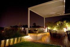 garden landscape designers